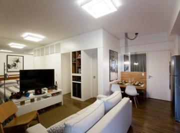 Apartamento de 1 quarto, Santana de Parnaíba