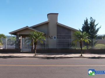 Casa de 3 quartos, Sapiranga