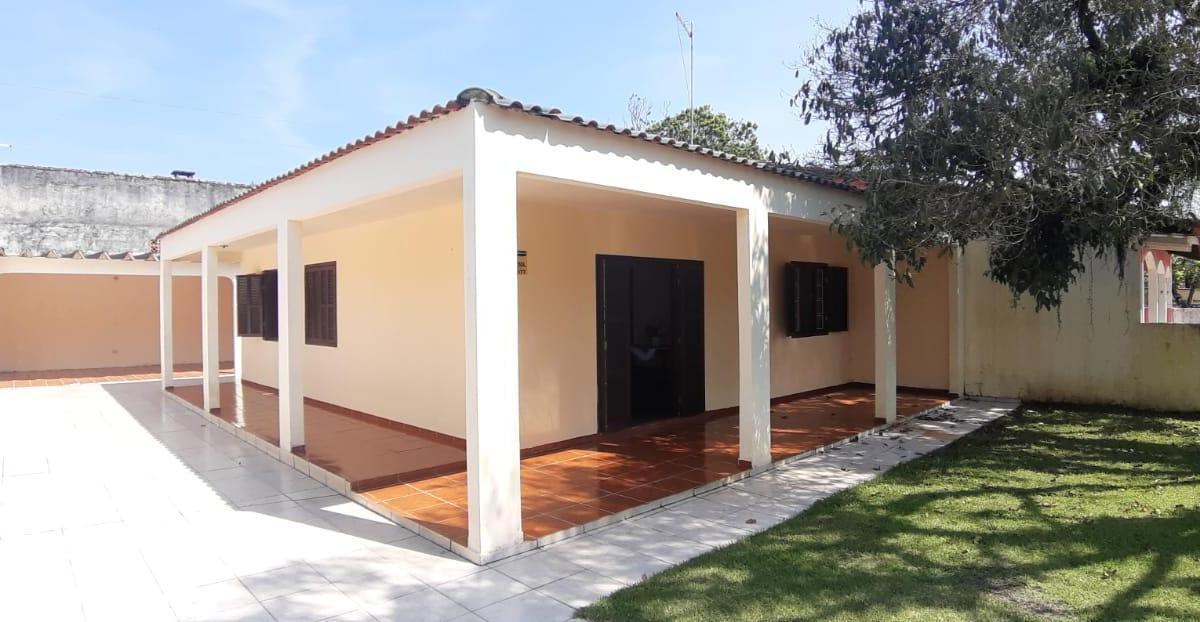 http://www.infocenterhost2.com.br/crm/fotosimovel/892952/180155337-casa-pontal-do-parana-balneario-ipanema.jpg
