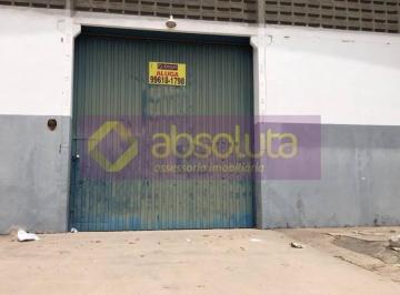 Comercial , Jaboatão dos Guararapes