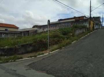 suzano-terrenos-terreno-jardim-casa-branca-10-10-2019_11-42-41-7.jpg