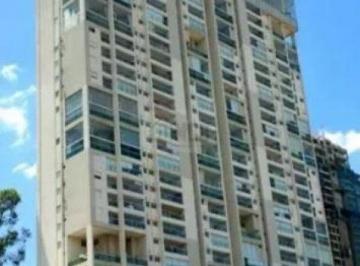 Apartamento de 2 quartos, Brumado