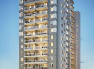 Apartamento de 2 quartos, Sena Madureira