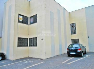 921124-48348-apartamento-venda-uberlandia-640-x-480-jpg