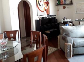 Apartamento de 3 quartos, Brumado