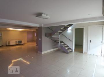 Apartamento de 4 quartos, Jundiaí