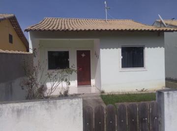 Casa de 0 quartos, Iguaba Grande