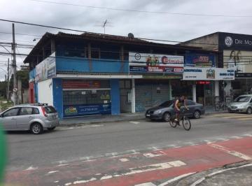 Comercial , Rio das Ostras