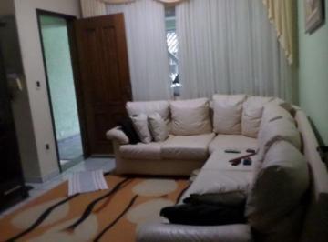 Casa · 125m² · 3 Quartos · 2 Vagas