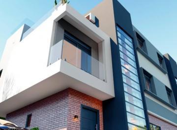 Condominio de casas , Curitiba