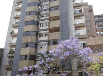 Apartamento de 1 quarto, Cachoeirinha
