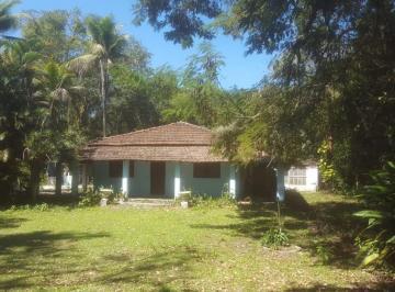 Rural de 2 quartos, Guapimirim