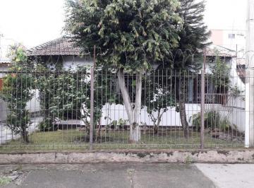 Casa de 4 quartos, Canoas