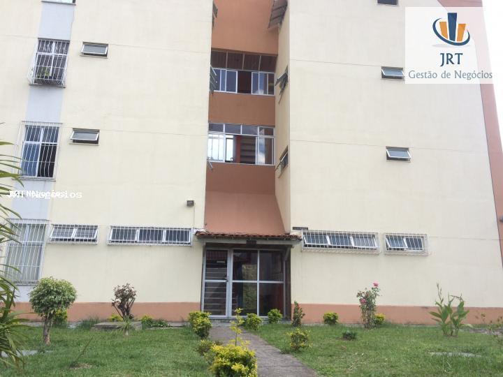 Apartamento 2 quartos, uma vaga, Jardim Riacho das Pedras - Contagem