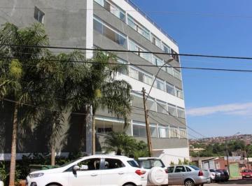 Apartamento de 4 quartos, Vicente Pires