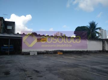 Comercial , Recife