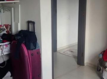 Casa de 0 quartos, Santo André