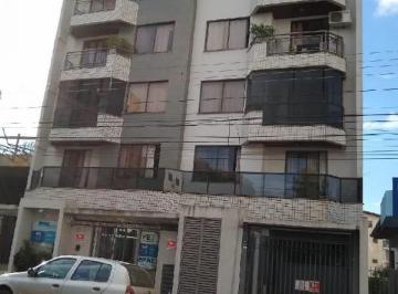 Apartamento de 3 quartos, Chapecó