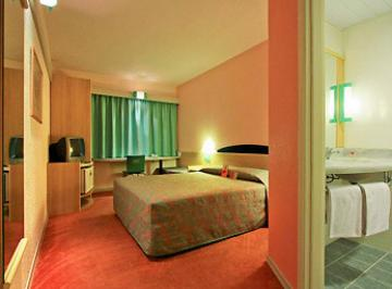 Apartamento de 1 quarto, Blumenau