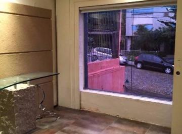 Casa · 250m² · 3 Quartos · 3 Vagas