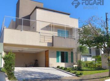 Casa de 0 quartos, Londrina