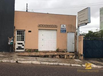Comercial , Cuiabá