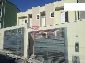 Casa de 2 quartos, São Pedro