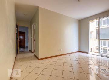 Apartamento de 2 quartos, Ceilândia
