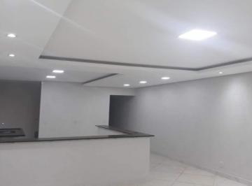 Linda Casa em Iracemapolis - Aceita troca / IRACEMÁPOLIS SP