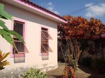 Casa a venda no JD Nereide em Limeira SP / LIMEIRA SP