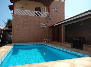 Casa de 4 quartos, São Pedro da Aldeia