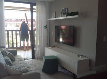 Apartamento de 2 quartos, Ipojuca