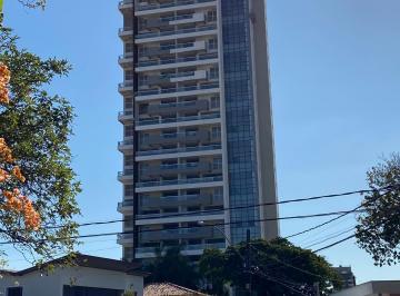 Apartamento de 4 quartos, Piracicaba