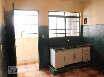Casa de 2 quartos, Várzea Paulista