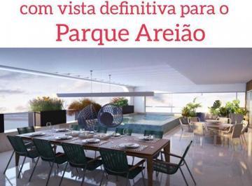 Apartamento · 244m² · 4 Quartos · 3 Vagas