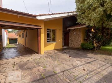 Casa de 4 quartos, Porto Alegre