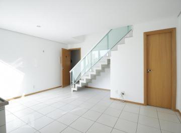 Apartamento para Aluguel - Águas Claras, 1 Quarto,  56 m²