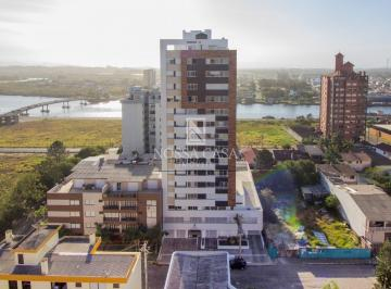 Apartamento de 3 quartos, Torres