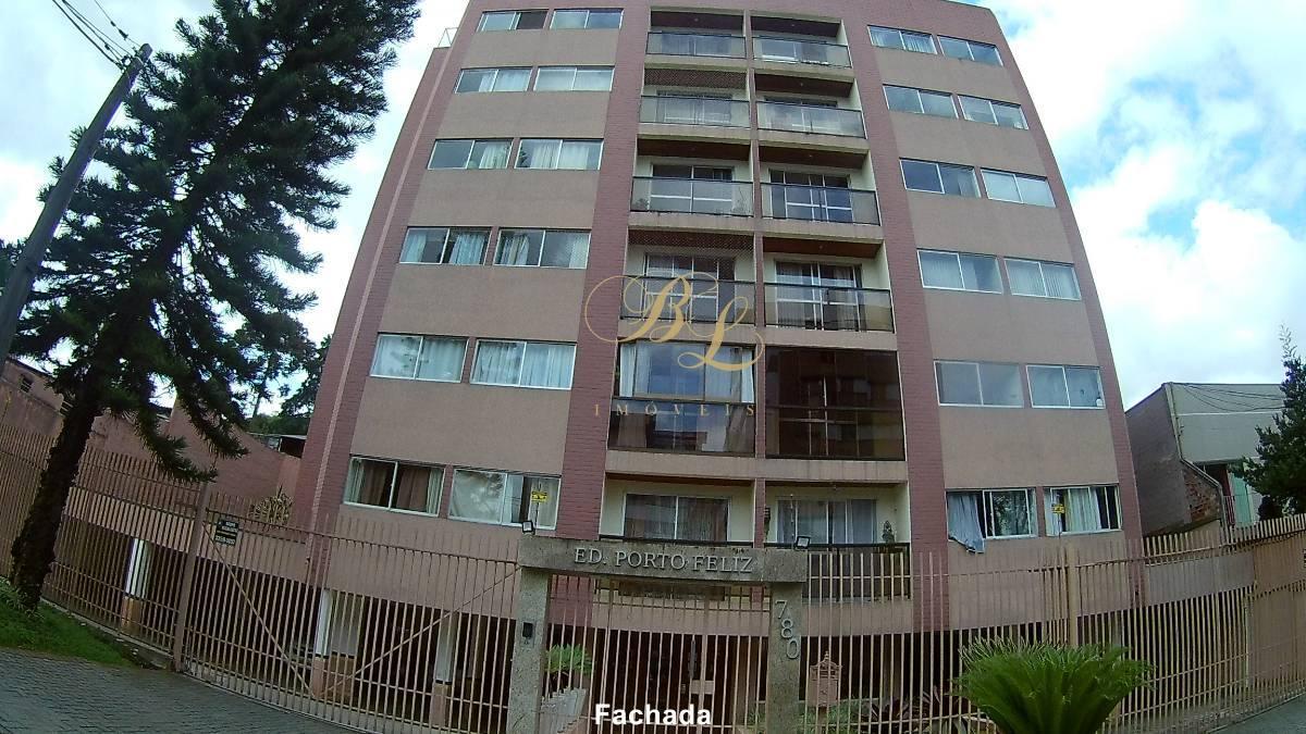 Apartamento de 3 quartos com suíte na Vila Izabel