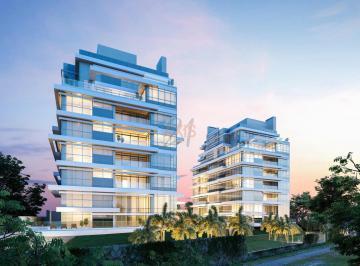 1053_155643146-apartamento-curitiba-cabral_marcadagua.jpg