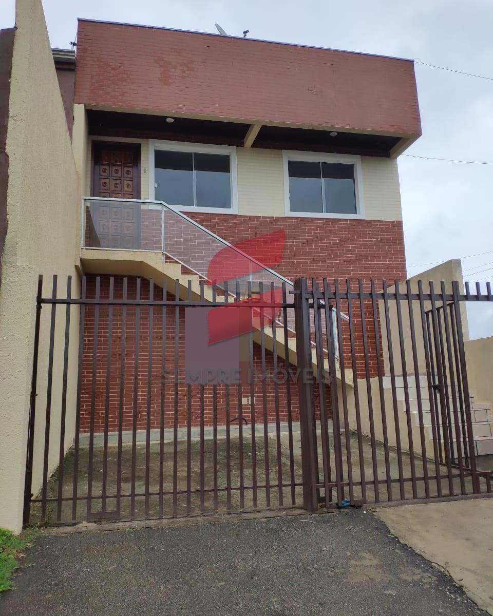 http://www.infocenterhost2.com.br/crm/fotosimovel/894986/182114186-apartamento-piraquara-planta-aracatuba.jpg