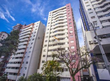 http://www.infocenterhost2.com.br/crm/fotosimovel/893952/182010842-apartamento-curitiba-bigorrilho.jpg