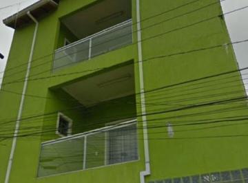 Casa de 4 quartos, Guarulhos