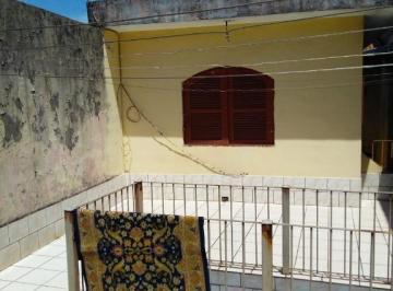 Casa de 4 quartos, Itaquaquecetuba