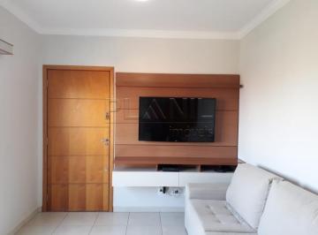 ribeirao-preto-apartamento-padrao-nova-ribeirania-01-11-2019_17-11-48-0.jpg