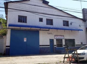 Comercial , Petrópolis
