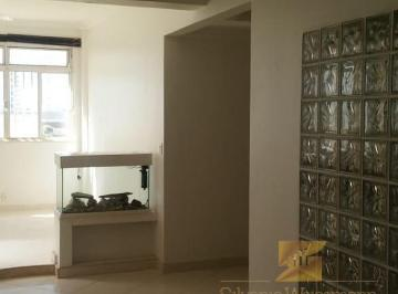 Apartamento de 2 quartos, Cuiabá