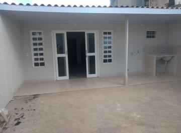 Apartamento de 2 quartos, Vila Estrutural