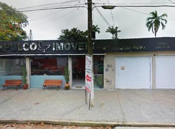Casa de 0 quartos, Guarujá