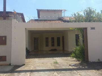 Casa de 0 quartos, Goiânia